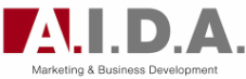 A.I.D.A. Marketing & Business Development